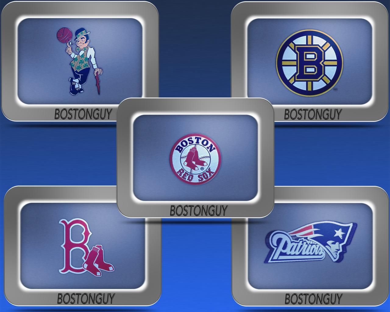 Boston Sports Teams Wallpapers (40 Wallpapers) Adorable