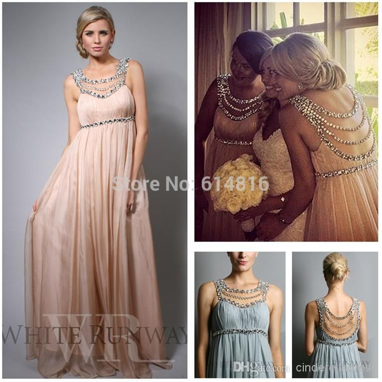 plus maternity dress special occasion | Wedding dress | Pinterest ...