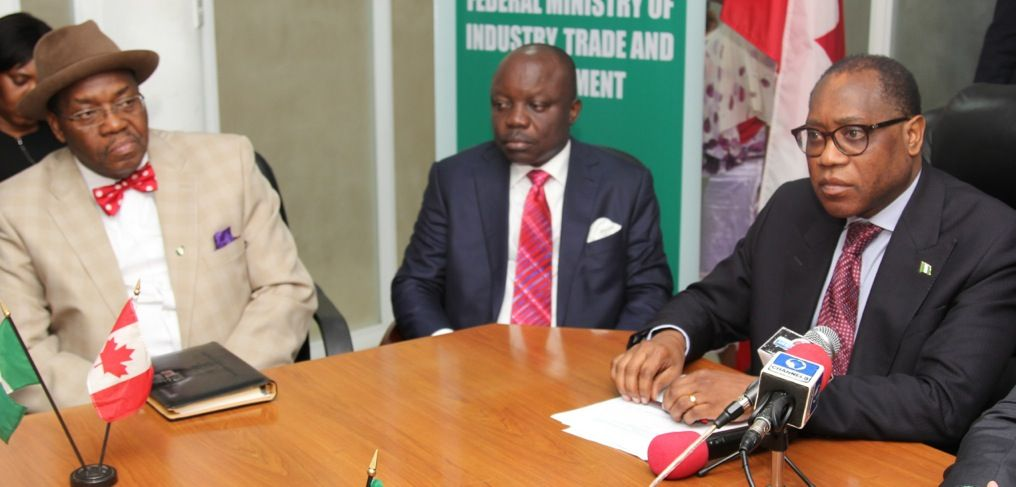 Delta to get 1,000MW of electricity, signs MoU with Skypower Energy - http://theeagleonline.com.ng/delta-to-get-1000mw-of-electricity-signs-mou-with-skypower-energy/