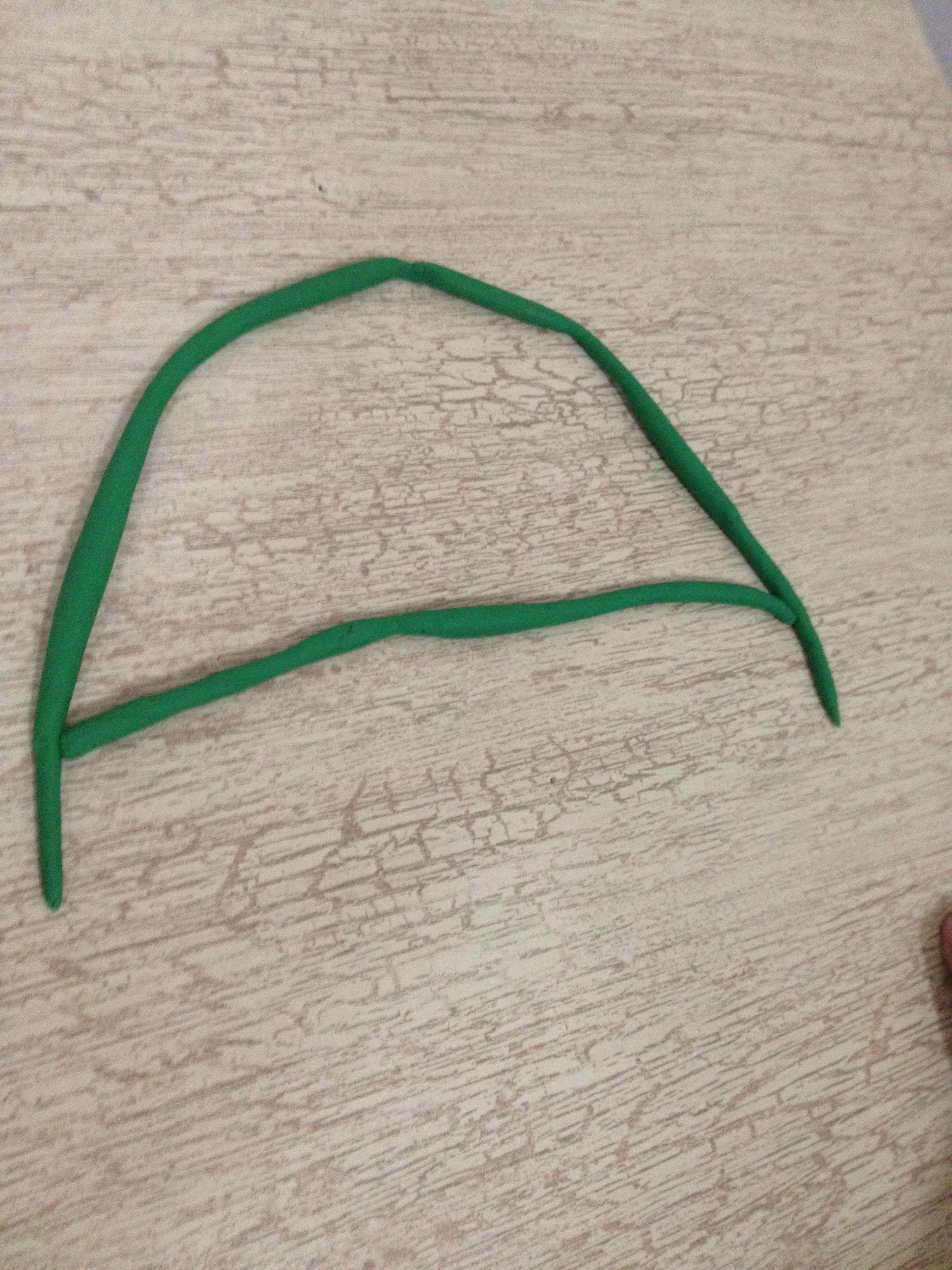حرف ال A برهومى Glass Rectangle Glass Glasses