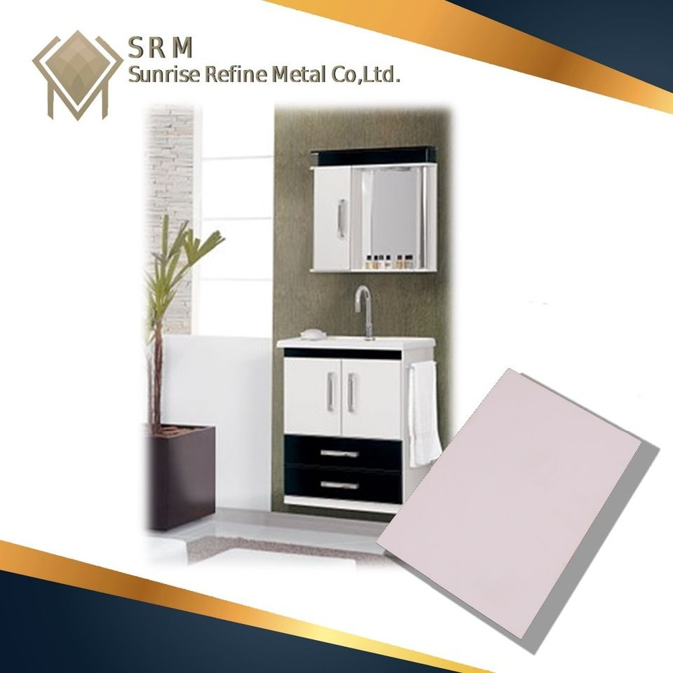commercial kitchen heat insulation material wall panels ...