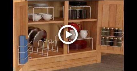 Kitchen Cabinet Organizers #cabinetorganizers Kitchen Cabinet Organizers ,  #cabinet #kitchen #organizers #cabinetorganizers Kitchen Cabinet Organizers #cabinetorganizers Kitchen Cabinet Organizers ,  #cabinet #kitchen #organizers #cabinetorganizers