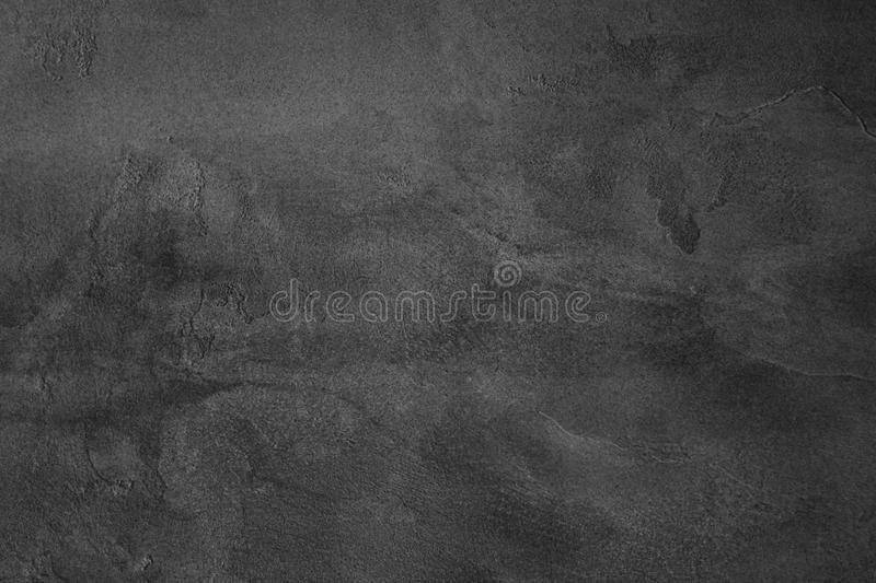 Dark Grey Black Slate Background Or Texture Sponsored Black Grey Dark Texture Background Ad Dark Grey Texture Grey