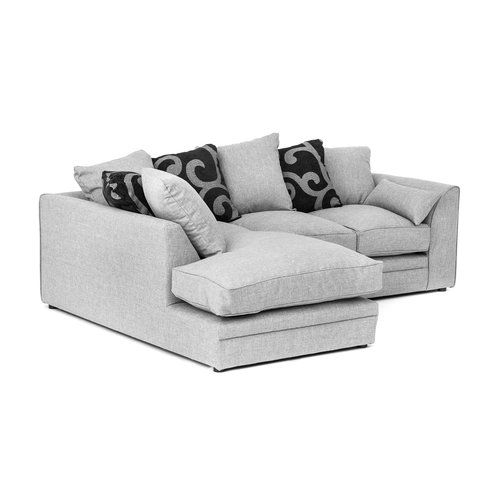 Cool Small Corner Sofa 17 Stories In 2019 Products Corner Download Free Architecture Designs Scobabritishbridgeorg