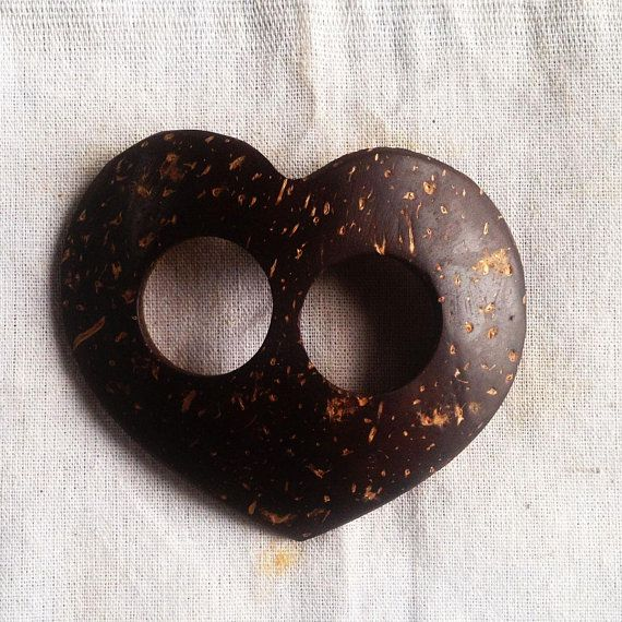 Coconut shell buckle heartsarongpareu pareo tieeco jewelry gift coconut shell buckle heartsarongpareu pareo tieeco jewelry gift negle Gallery
