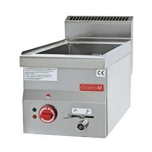 Bano Maria Electrico 60 30 Bme Linea 600 Gastro M Gl902 Bano