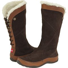 I can't believe I found these on line. I saw them on a woman in the store and fell in love with them.