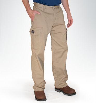 6aa7b43ec2 All American Cargo Pants | American Made Gift Ideas | All american ...