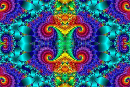 Fondo Multicolor Fondo Multicolor Fabuloso Fondo Multicolor Empapelado Cheuron Fondo