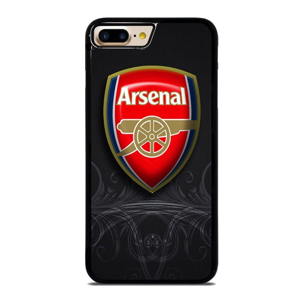 gucci iphone xr case ebay