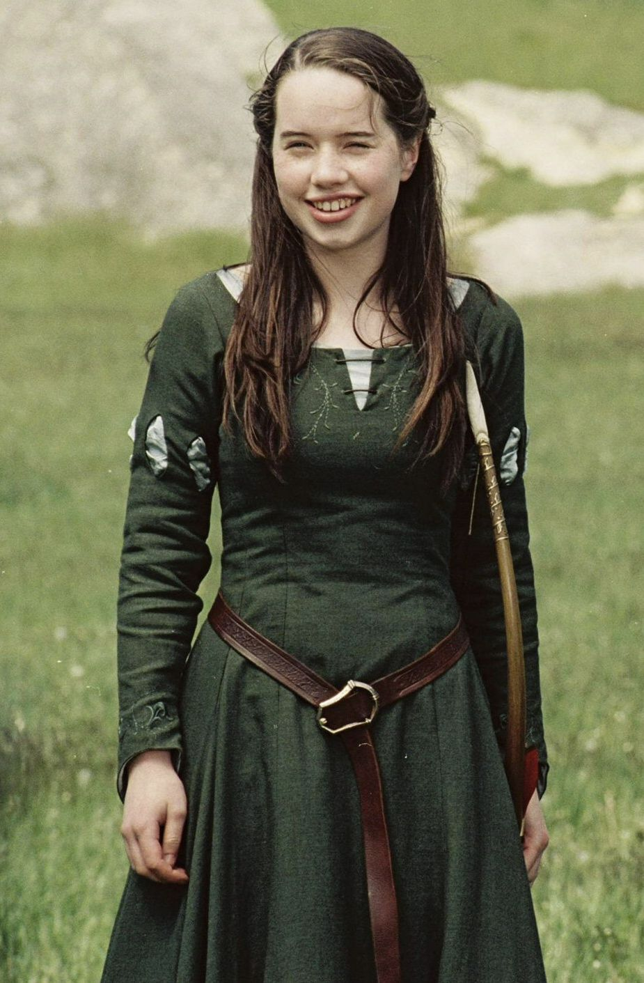 http://www.angelfire.com/oz/belle87/images/Narnia/susanarchery ...