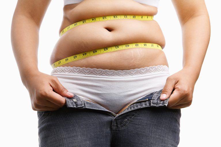 fluctuație în greutate pierdere de grăsime)