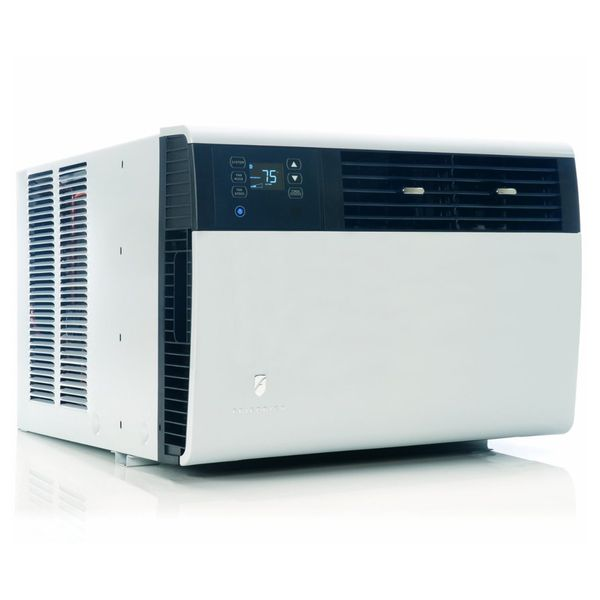 Friedrich Kuhl Series 5 500 Btu Room Air Conditioner Review Buy Now