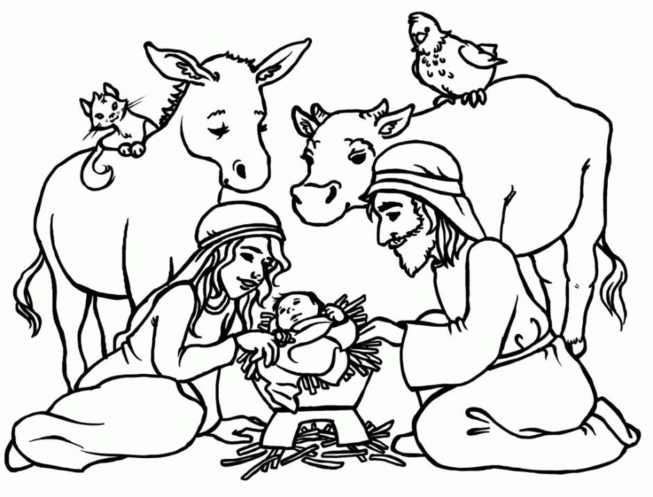 Supplyme Online Teacher Supply Store Formerly Mpm School Supplies Jesus Coloring Pages Nativity Coloring Nativity Coloring Pages