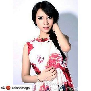 Link Asian Women Meet Single