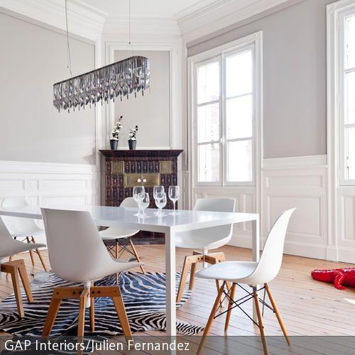 geraumiges designer wohnzimmer stuhle große Bild und Ddcbbebefcddc Jpg
