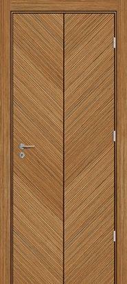 EX15.5/03 & EX15.5/03 | Doors | Pinterest | Doors Door design and Interior door Pezcame.Com
