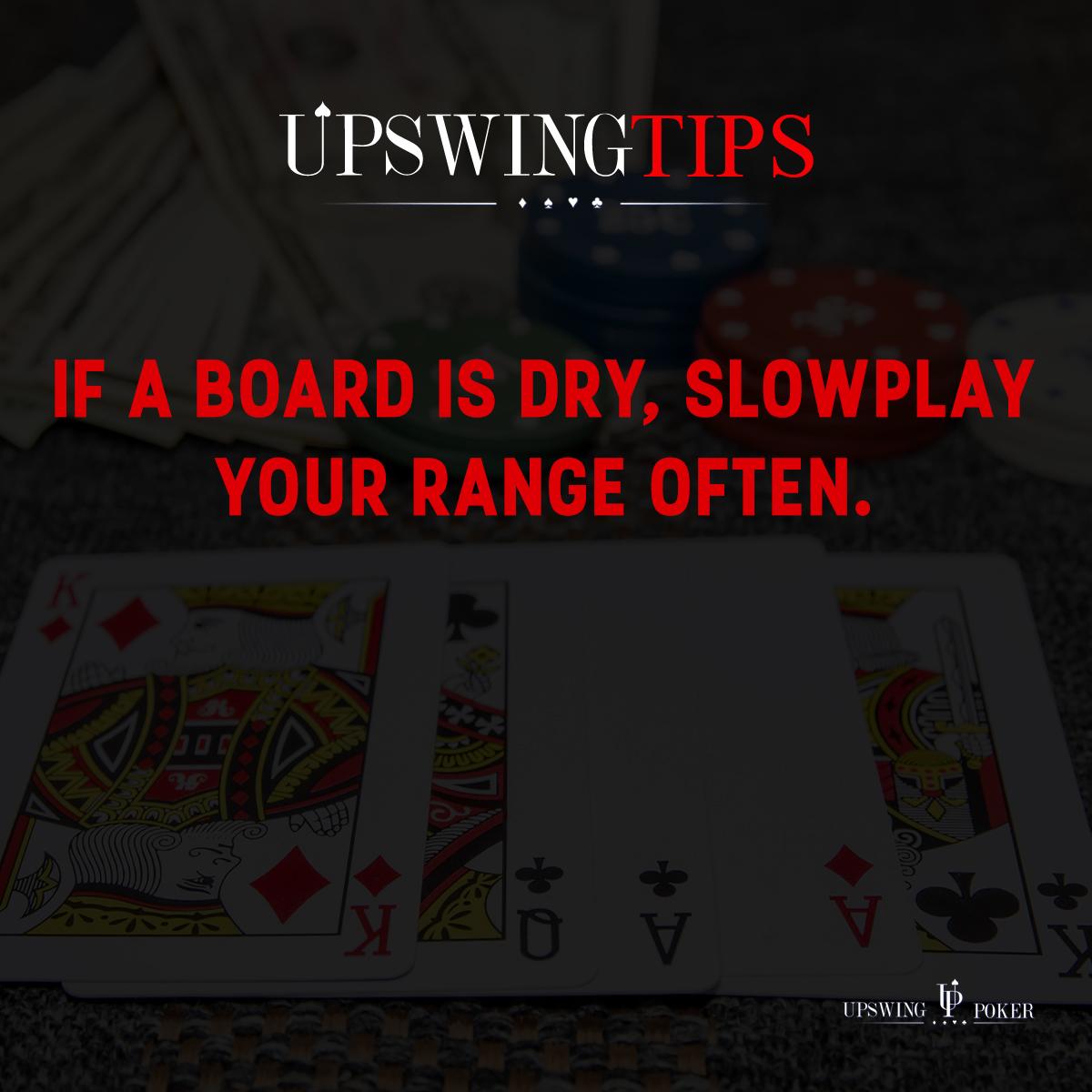 покер уроки онлайн