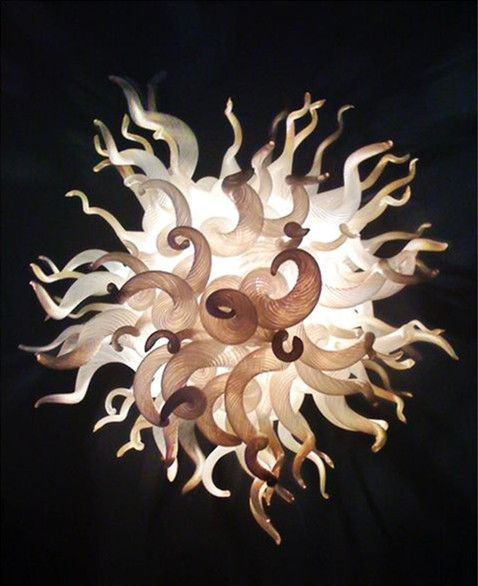 Lr359 Wedding Decoration Led Light Source Round Shape Design