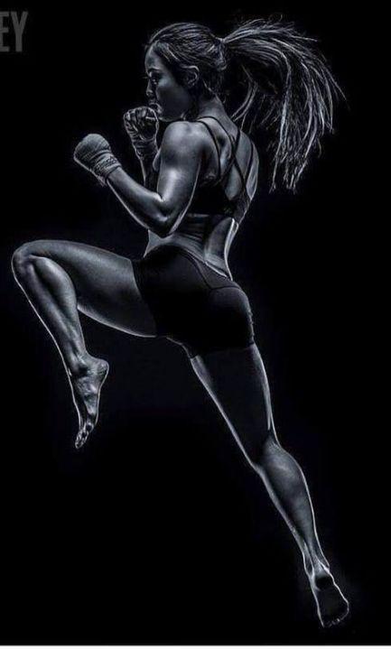 Sport Art Photography Posts 18 Super Ideas -   16 fitness Women photography ideas