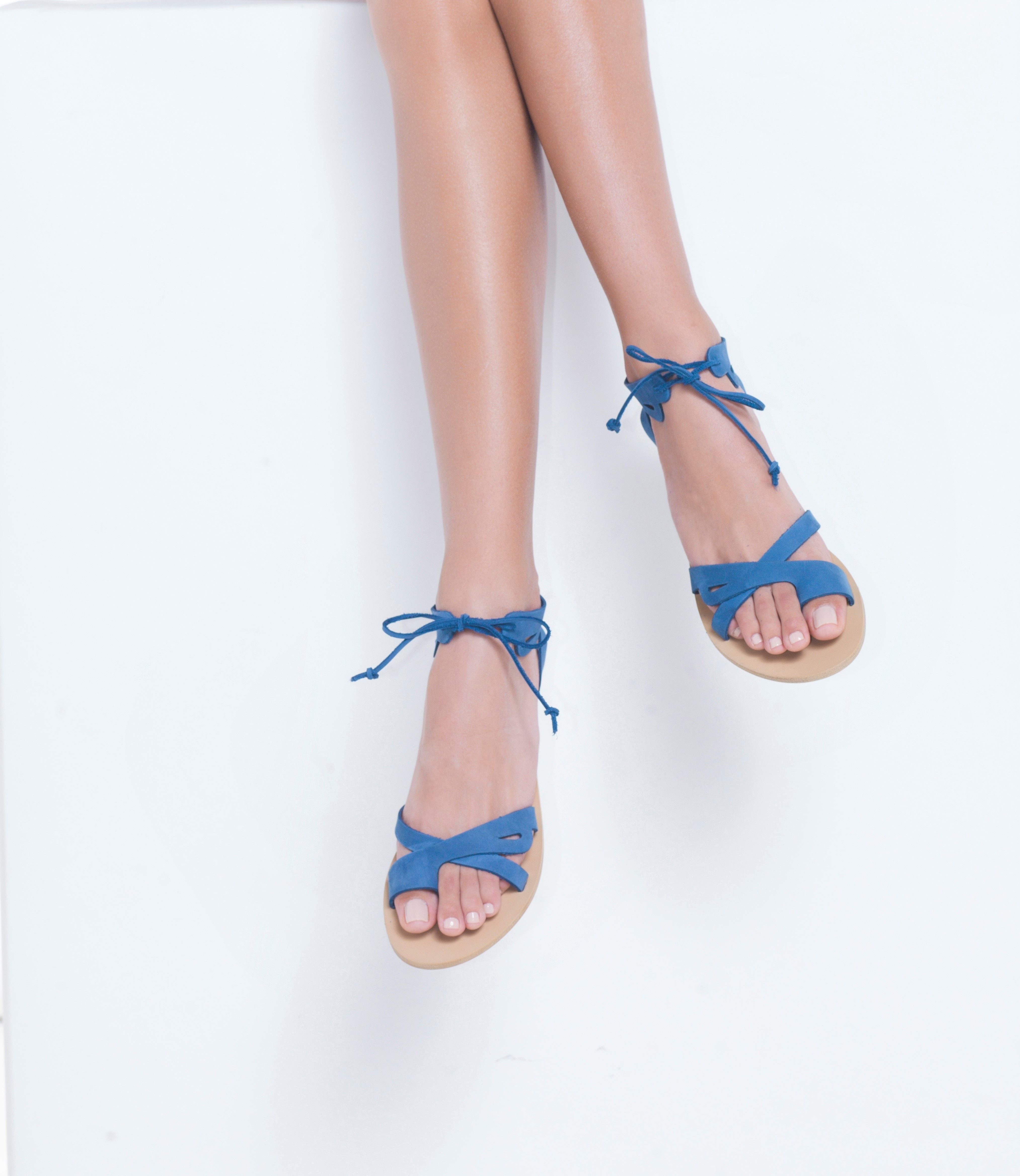 1052e9dcc639a  sandals  AncientGreece  shoes  women  handcrafted  luxuryGreeksandals   quality  leather  picoftheday  selfie  follow  followme  fashion  happy   me  cute ...