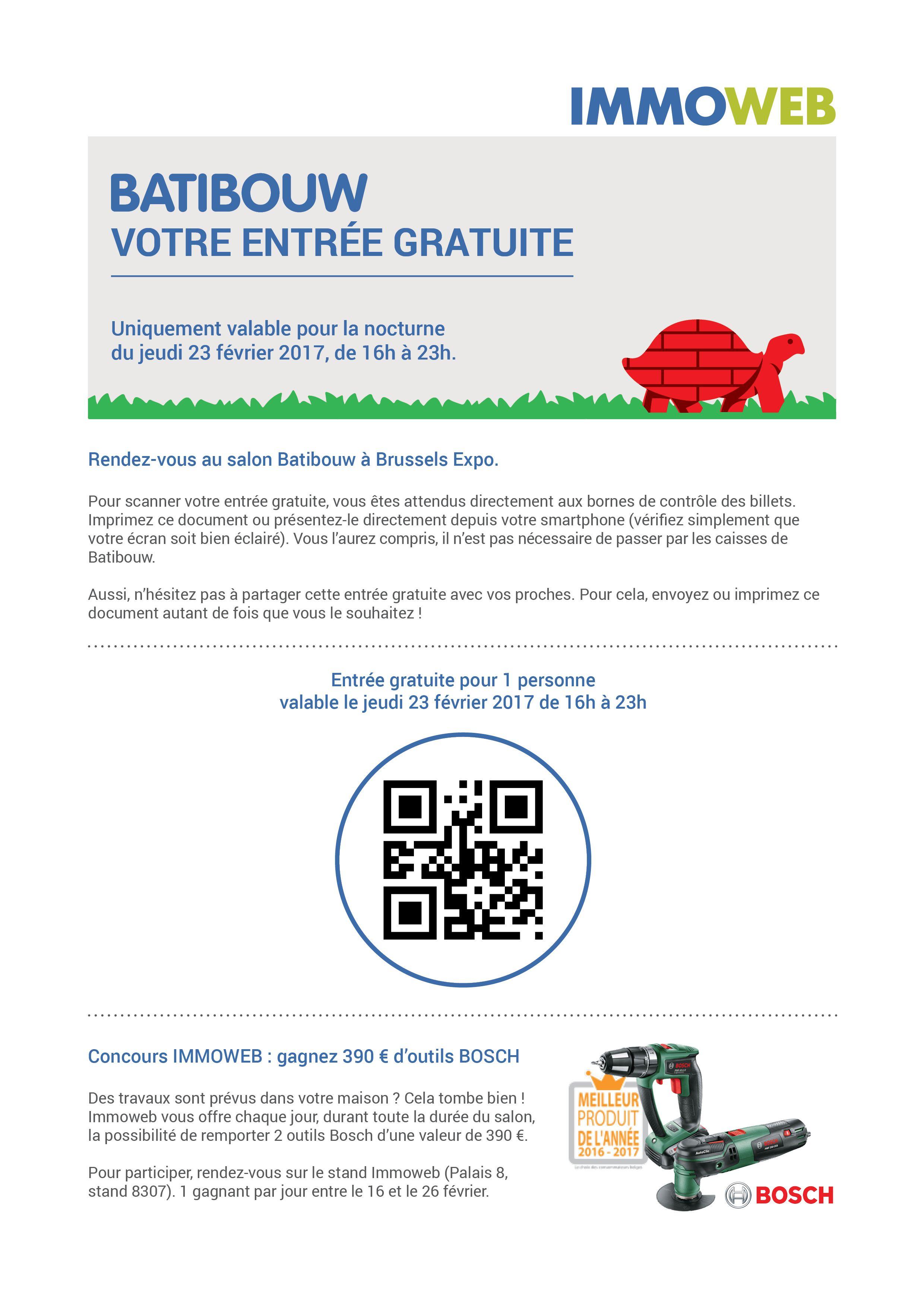 Epingle Par Vandenbussche Daniel Sur Isolation Entree Gratuite Document Et A Imprimer