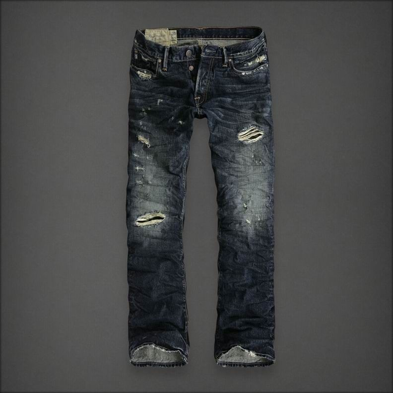 billiga jeans online