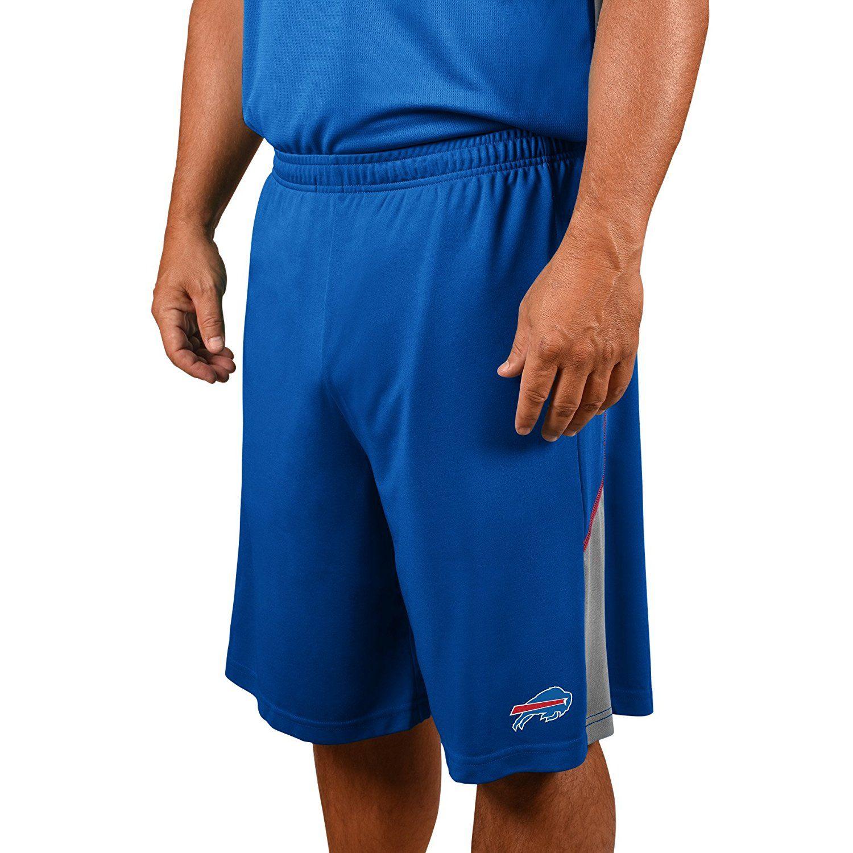 c7888246c Amazon.com   NFL Big   Tall Team Synthetic Short   Sports   Outdoors ...