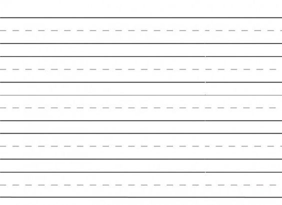 Writing Worksheets Free Printable cursive manuscript numbers blank – Free Writing Worksheets