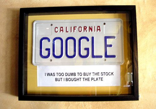Google Stock Quote   Google Stock Quote Funny Stupid And Dumb Stuff Pinterest