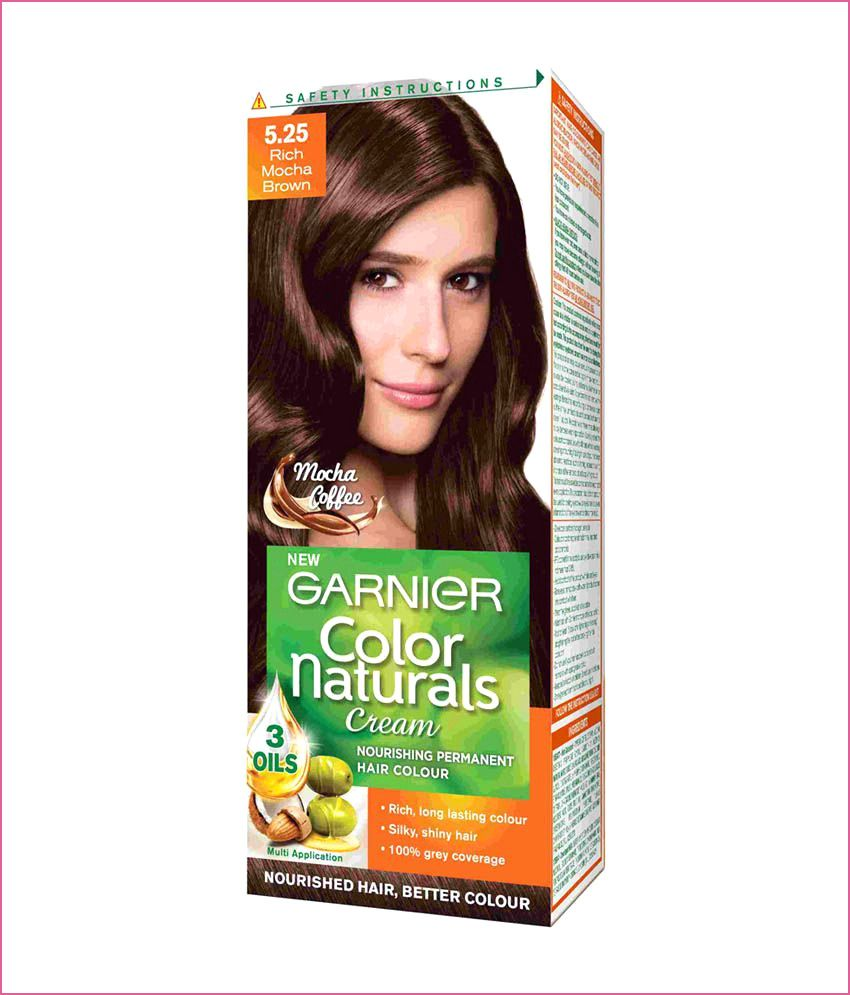 Brown Cinnamon Hair Color in 2020 Mocha hair, Hair color