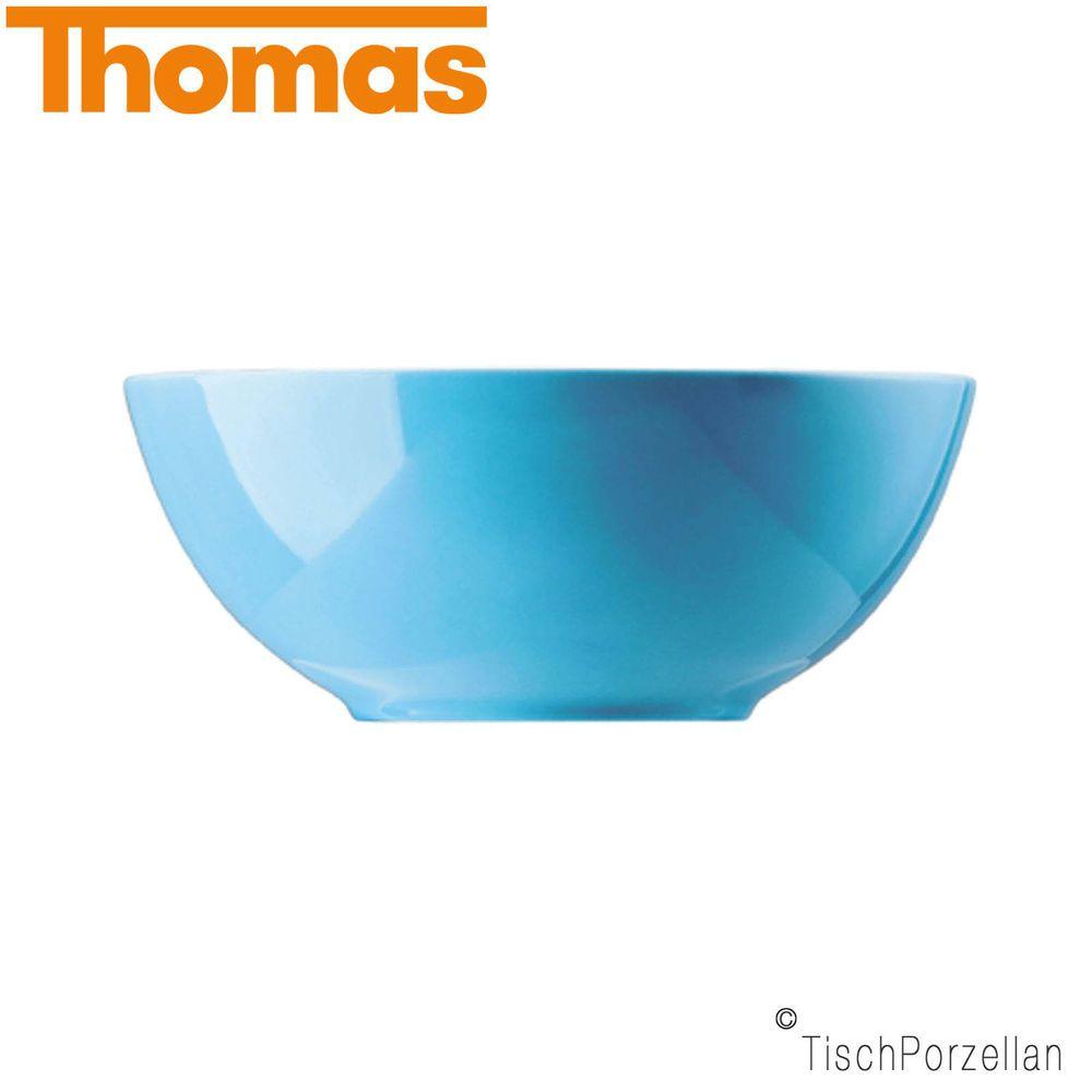 Eierbecher  Sunny Day  Pastel Blue von Thomas mehr da