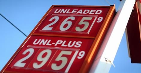 5 Best Apps To Find Cheap Gas Gas Prices Cheap Gas Money Saving Apps