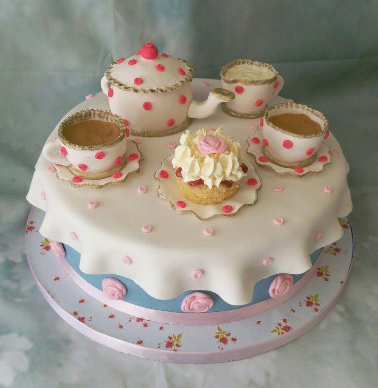26++ 80th birthday cake for grandma inspirations