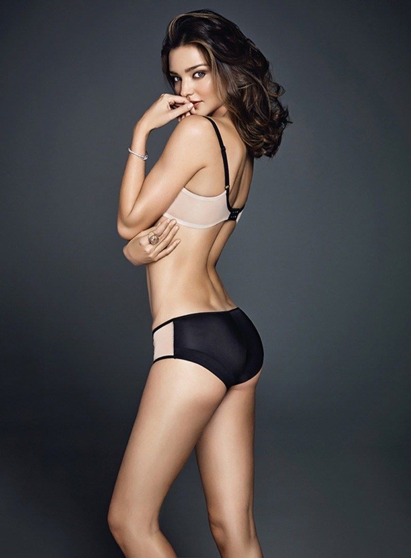 .imagetwist.@ru Explore Miranda Kerr, Top Models, and more!