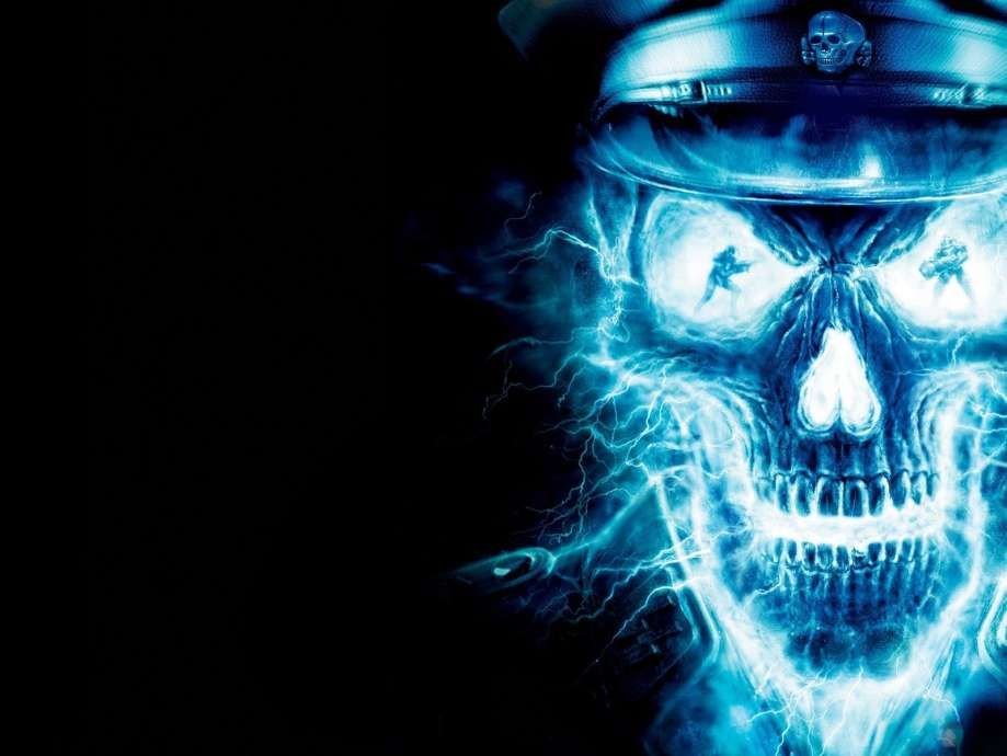 Awesome Thechive Ghost Rider Wallpaper Skull Wallpaper Hd Cool Wallpapers
