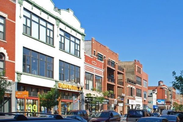 Small Business Saturday Chicago's Best Shopping Spots