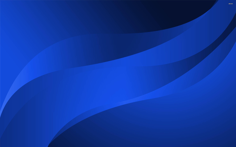 Dark Blue Background Hd Desktop Wallpaper High Definition Blue Background Wallpapers Blue Backgrounds Blue Wallpapers