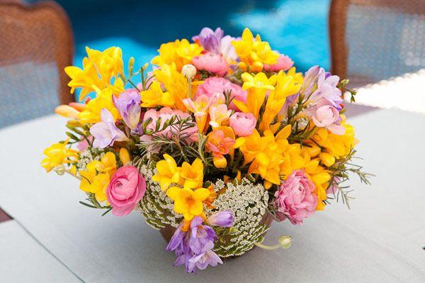 decoracao-almoco-jardim-bem-florido-sandra-bacchin-8