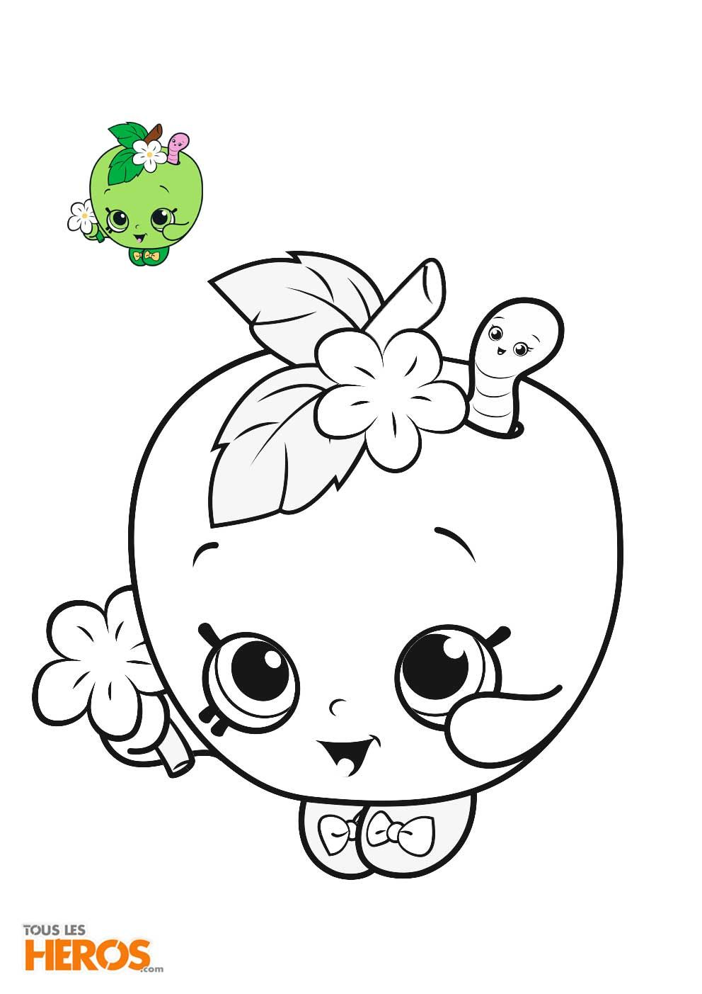 Pin By Julie Brossard On Crafts Cute Coloring Pages Disney Princess Coloring Pages Shopkins Colouring Pages