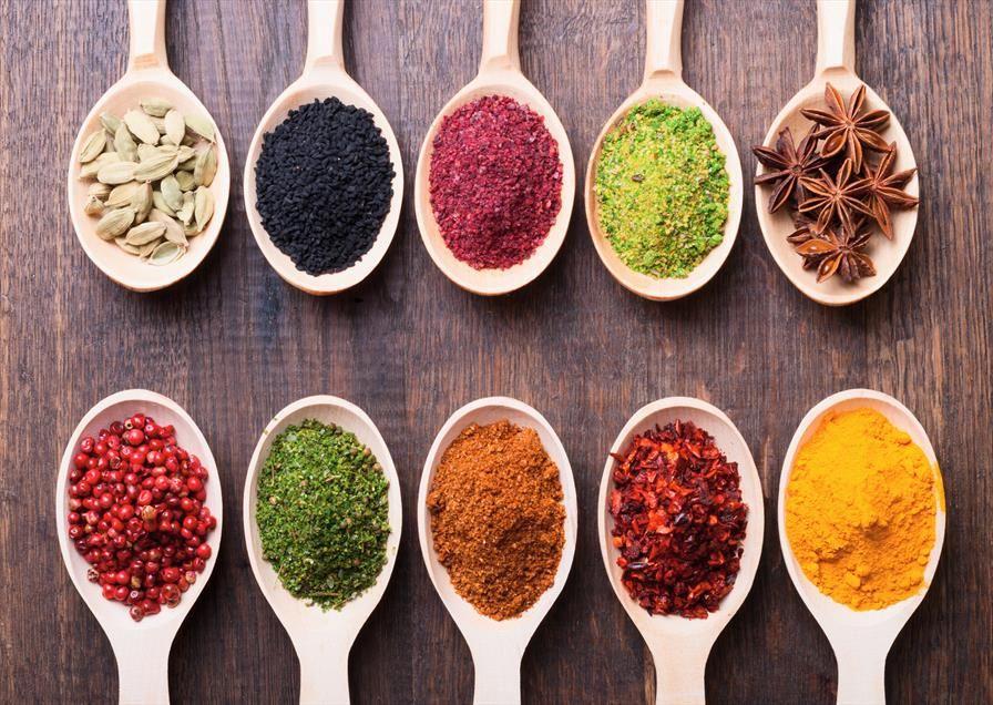 Magia Przypraw Szczecin Przyprawy Koncentraty I Aromaty Pkt Pl Anti Inflammation Recipes Diet And Nutrition Herbs Spices