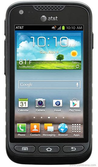samsung galaxy rugby pro i547 a smartphone that you can drop on rh pinterest co uk New Rugby Smartphone Samsung Rugby Smartphone Battery