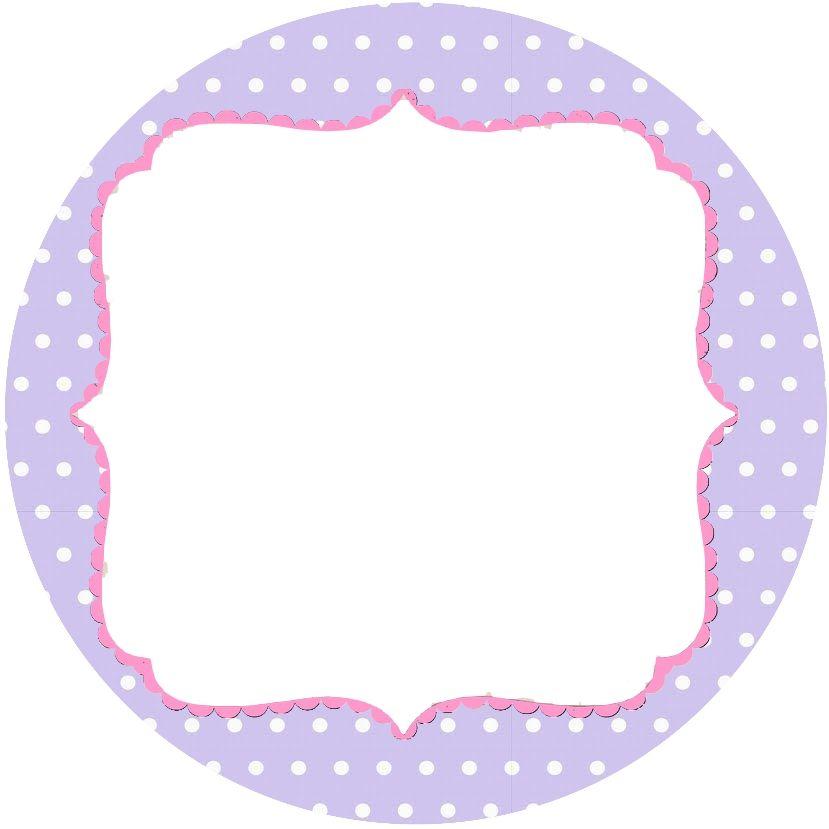 Conhecido fundo lilas e branco - Google Търсене | Boardes | Pinterest  JE37