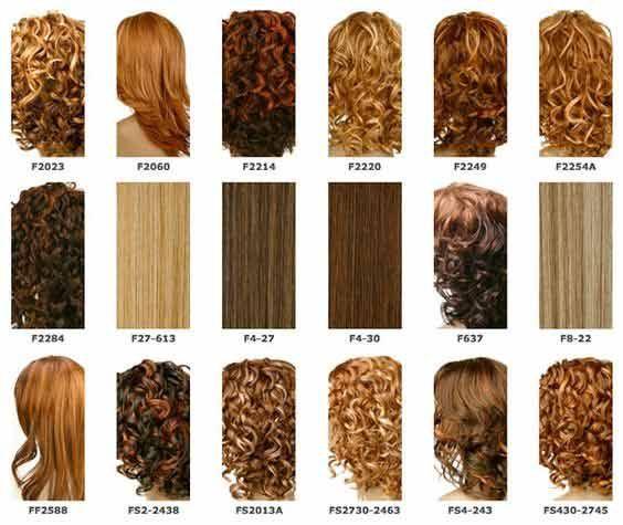 12 Honey Blonde Hair Color Ideas For Women Hair Styles Color Ideas Honey Blonde Hair Color Honey Brown Hair Color Brown Hair Color Chart