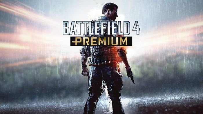 Battlefield 4 Premium Vs Standard Better One For You With