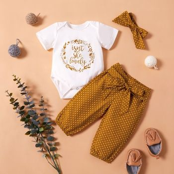 Buy Baby Clothes Online for Sale