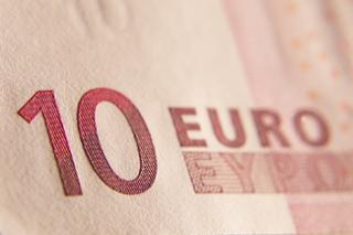 Forex market net worth