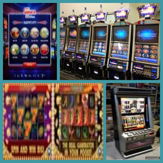 W игровые автоматы видеоаттракционы в украине игровые автоматы