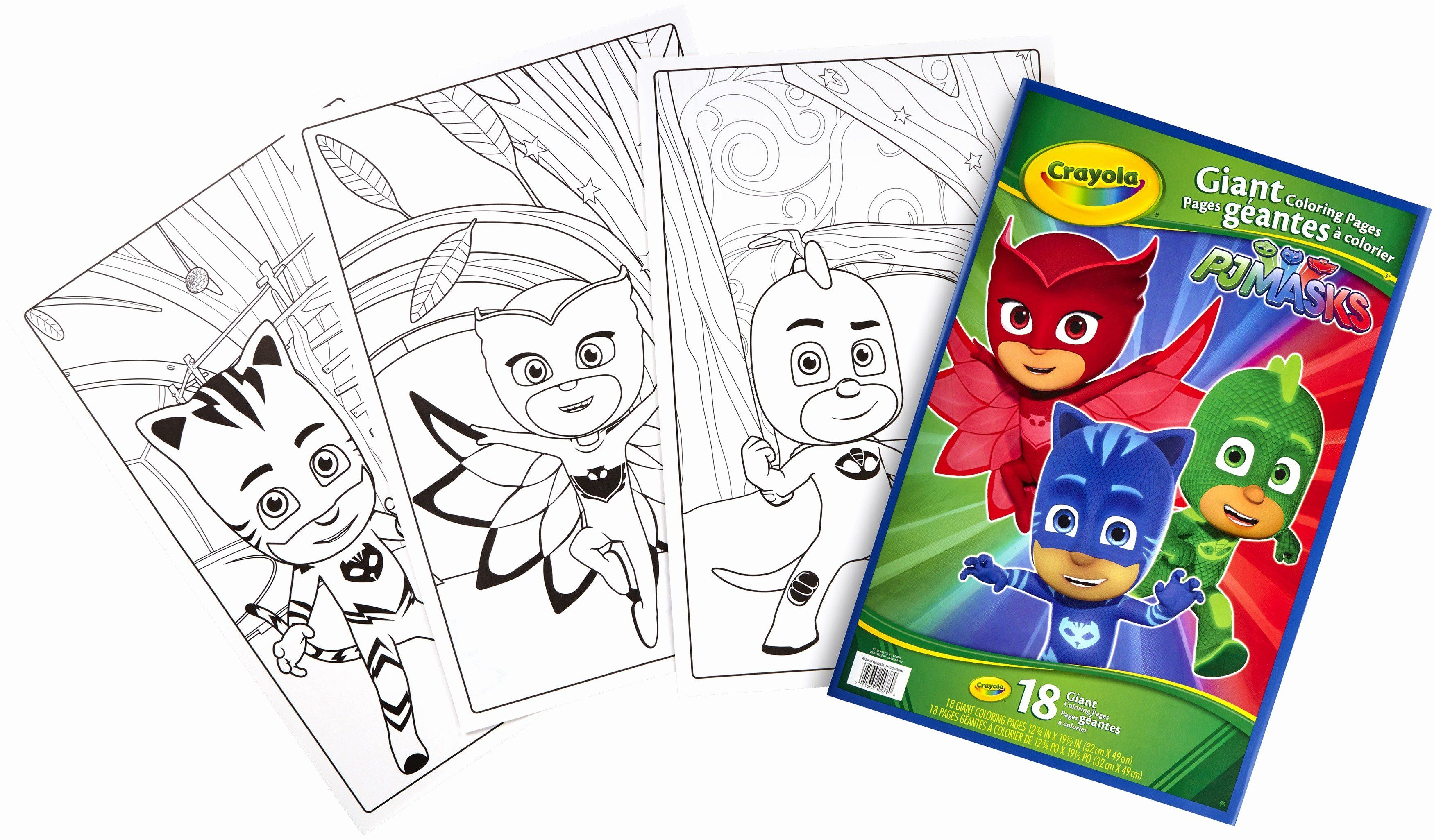 Anna and Elsa from Disney Frozen 2 Hugging Coloring Page   crayola.com   2051x3500