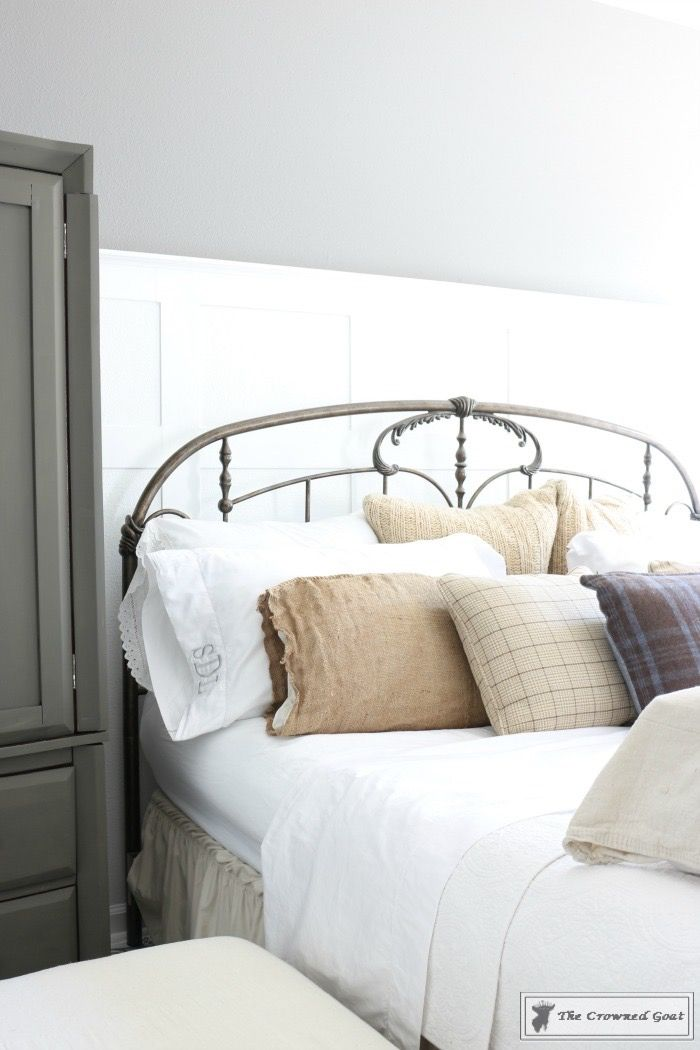 ORC-Master-Bedroom-Makeover-Reveal-10-683x1024 ORC: Master Bedroom Reveal Uncategorized